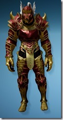 bdo-aker-guard-berserker-costume