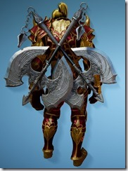 bdo-aker-guard-berserker-no-helm-2