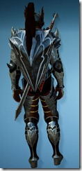 bdo-aker-guard-warrior-3