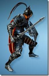 bdo-aker-guard-warrior-5