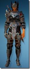 bdo-aker-guard-warrior-min-dura