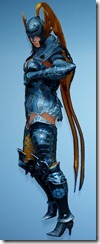 bdo-aker-guard-witch-costume-2