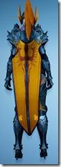 bdo-aker-guard-witch-costume-3