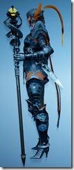 bdo-aker-guard-witch-full-2