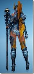 bdo-aker-guard-witch-min-dura-2