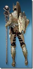 bdo-aker-guard-wizard-costume-min-dura-2