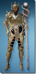 bdo-aker-guard-wizard-costume-min-dura