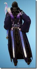 bdo-amethyst-wizard-costume-hide-helm-2