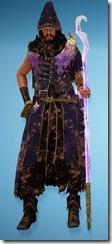 bdo-amethyst-wizard-costume-min-dura