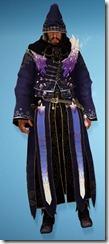bdo-amethyst-wizard-costume
