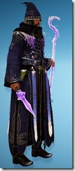bdo-amethyst-wizard-full-4