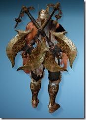 bdo-atlantis-berserker-costume-min-dura-2