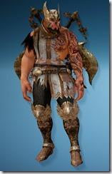 bdo-atlantis-berserker-costume-min-dura