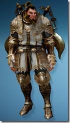 bdo-atlantis-berserker-costume-no-helm