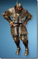 bdo-atlantis-berserker-costume