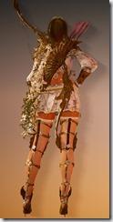 bdo-atlantis-ranger-costume-med-dura-2