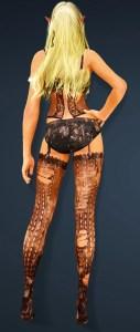 bdo-black-garter-belt-underwear-5