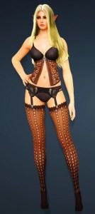 bdo-black-garter-belt-underwear
