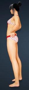 bdo-bubble-pop-underwear-2