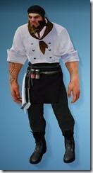 bdo-canape-berserker-costume