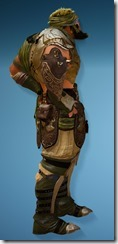 bdo-cantusa-berserker-costume-2