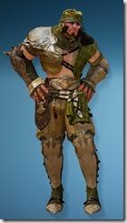 bdo-cantusa-berserker-costume