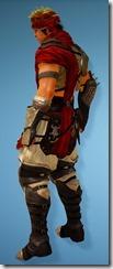 bdo-cantusa-warrior-costume-2