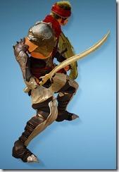 bdo-cantusa-warrior-full-5