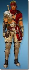 bdo-cantusa-warrior-full