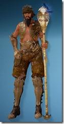 bdo-cantusa-wizard-costume-hide-helm-2