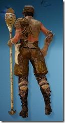 bdo-cantusa-wizard-costume-hide-helm-3
