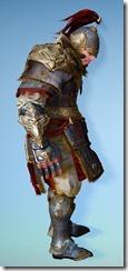 bdo-cataphract-berserker-full-2