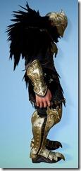 bdo-cavaro-berserker-costume-2