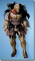 bdo-cavaro-berserker-costume-min-dura