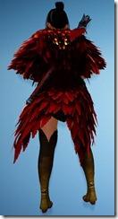 bdo-cavaro-tamer-costume-no-helm-2