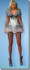 bdo-cavaro-valkyrie-costume