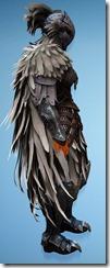 bdo-cavaro-warrior-costume-2