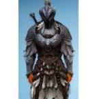 [Warrior] Cavaro