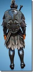 bdo-cavaro-warrior-full-3