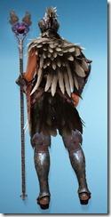 bdo-cavaro-wizard-costume--hide-helm-3