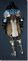 bdo-ciudad-warrior-costume-3