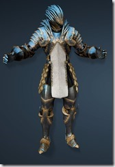 bdo-ciudad-warrior-costume