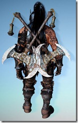 bdo-clead-berserker-costume-min-dura-2
