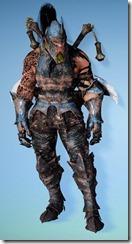 bdo-clead-berserker-costume-min-dura