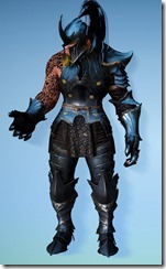 bdo-clead-berserker-costume