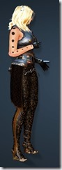 bdo-clead-sorc-costume-2
