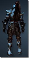bdo-clead-warrior-costume-3