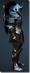 bdo-clead-warrior-full-2