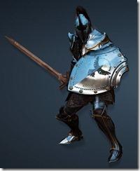 bdo-clead-warrior-full-4