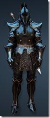 bdo-clead-warrior-full